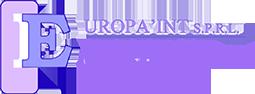 Europa'int s.p.r.l. - Peinture - Plafonnage - Aménagements